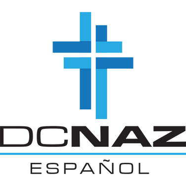 Dodge City Church of the Nazarene Logo (