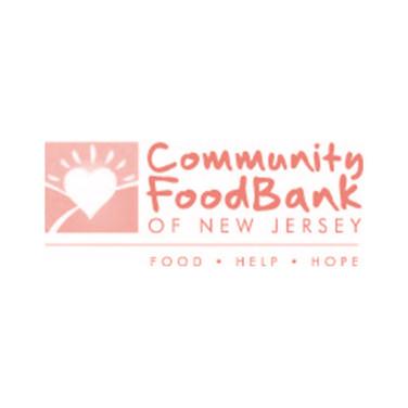 food-bank-nj_red.jpg