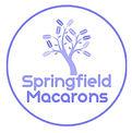Mac-Day-2019-springfield-logo-banner.jpg