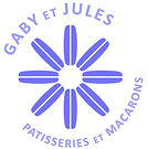 Mac-Day-2019-gaby-logo-banner.jpg