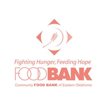 oklahoma-food-bank_red.jpg