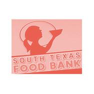 south-texas_red.jpg