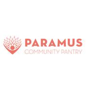 paramus_red.jpg