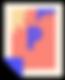 Mac-Day-2019-print-icon.png