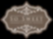 So_Sweet_Logo.png