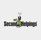 Second Helpings Logo (2).png