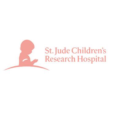 st-jude-childrens_red.jpg