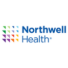 Northwell Health Logo (2).png