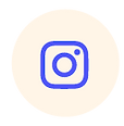 Mac-Day-2019-instagram-icon.png