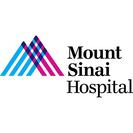 Mt. Sinai Logo (2).png