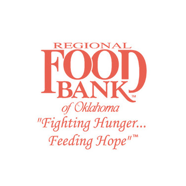 regional-food-bank_red.jpg
