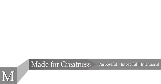 Made for Greatness.png