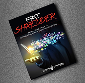 FAT SHREDDER COVER Mockup.png