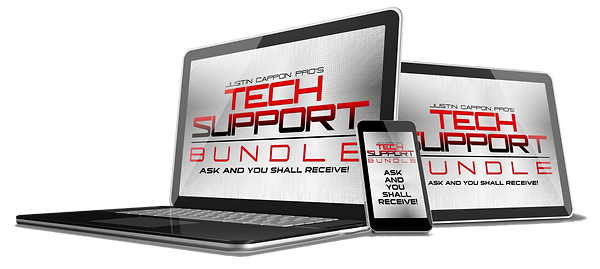 Tech Support Bundle Graphic.png