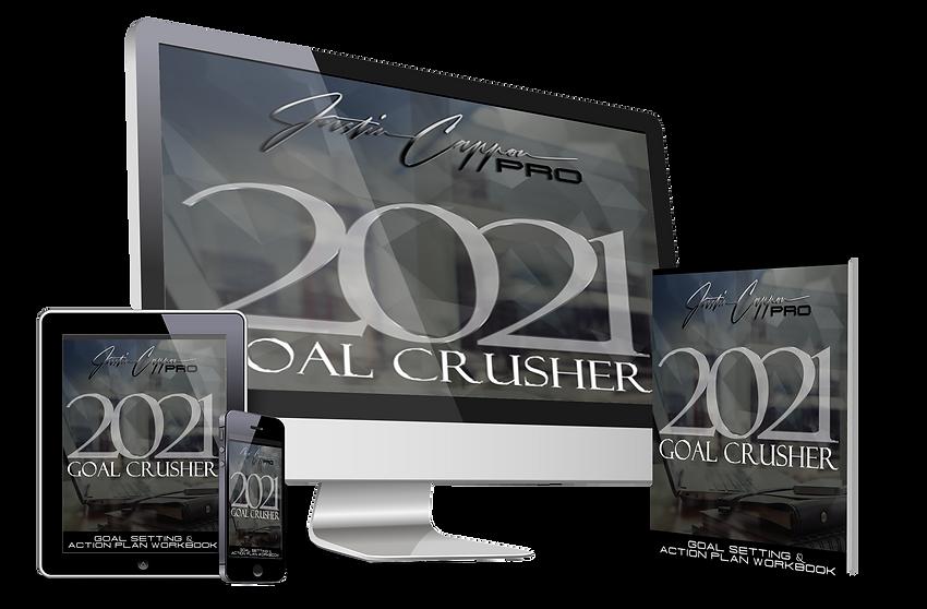 GOAL CRUSHER 2021 WORKBOOK PRES.png
