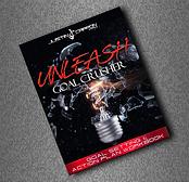 UNLEASH Goal Crusher.png