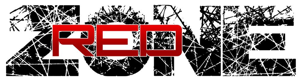 RED ZONE LOGO.png
