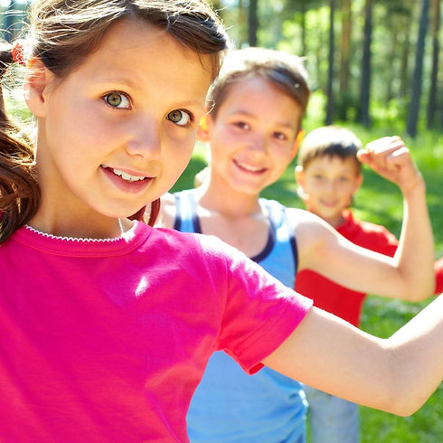 Funfit Family Fitness - 2.jpg