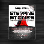 Brand Agency | Brand Development | Web Site Design | Justin Cappon Pro