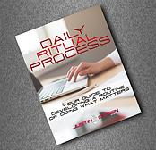 DAILY RITUAL PROCESS COVER Mockup.png