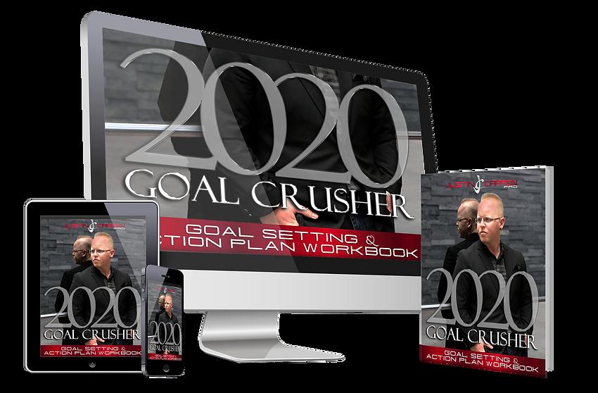 GOAL CRUSHER 2020 WORKBOOK Pres.png