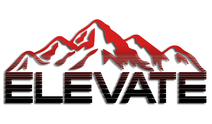 ELEVATE LOGO CONCEPT2.png