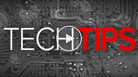 Tech Tips.png