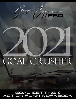 GOAL CRUSHER 2021 WORKBOOK.png