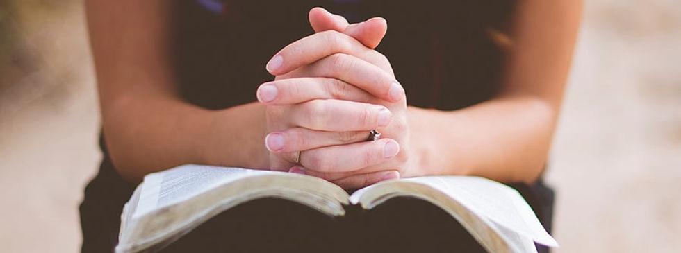 meditate-scripture.jpg