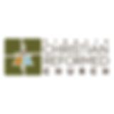 VCRC.Logo.png