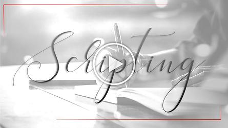 Scripting.png