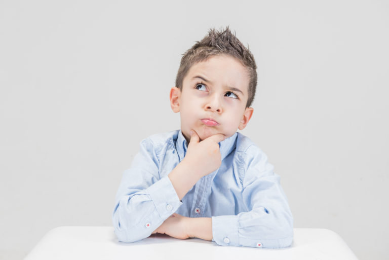 boy-thinking-calculation-kid-child-sitti