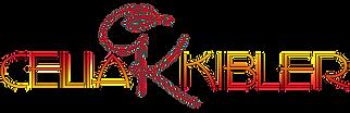 Celia Kibler Logo Concept.png