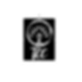 TCC.Logo.png
