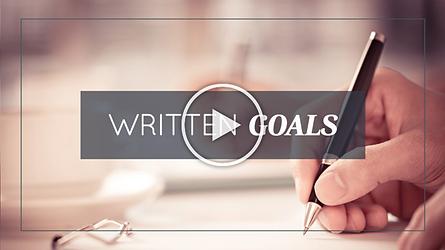 Written Goals.png