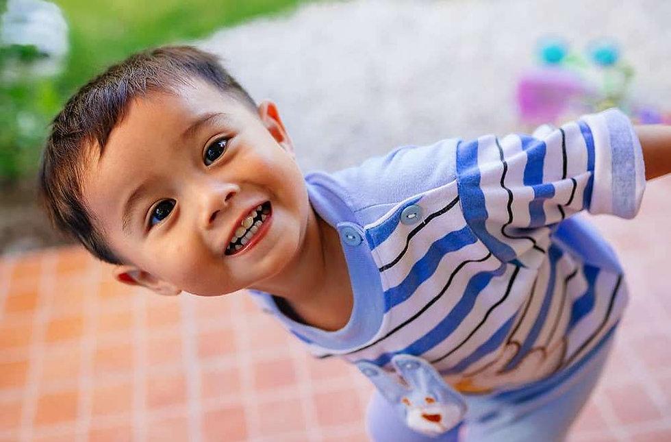 toddler-1000x658.jpg