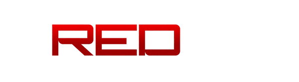 RED ZONE LOGO WHITE.png