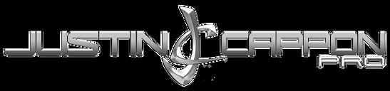 Justin Cappon Pro - Full Logo 2019.png