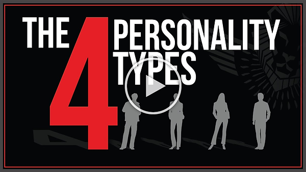 Selling to the 4 Personality Types.png