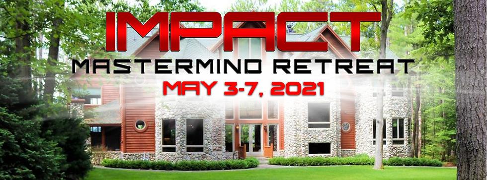 IMPACT MASTERMIND RETREAT2.png