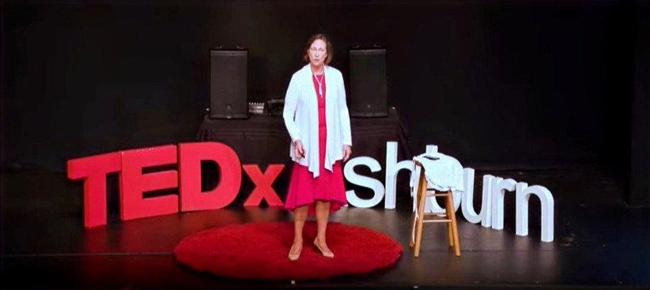 TEDx%2520picture_edited_edited.jpg