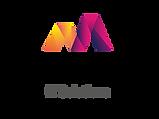 Mercu Logo_MASTER LOGO.png