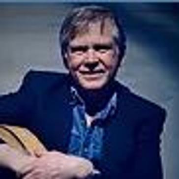 Jim Sharkey - Irish Folk and Americana