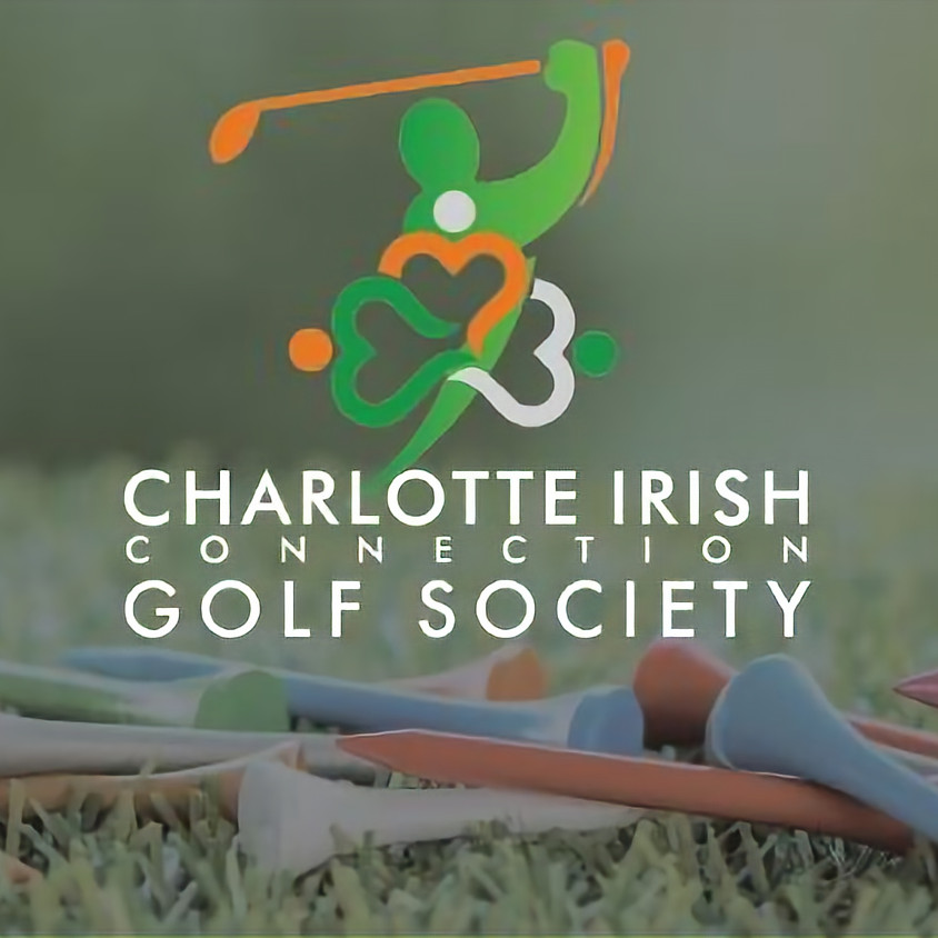 Golf Society - Cancelled Due to Florence