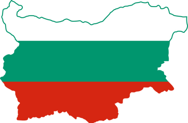 Flag_map_of_Bulgaria.svg.png
