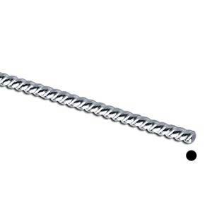 16 Gauge TWIST ARGENTIUM Wire - Soft