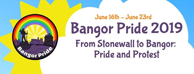 Bangor Pride.png