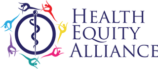 HEA Logo - Transparent Colored Text.png