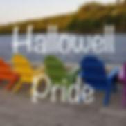Hallowell Pride.jpg