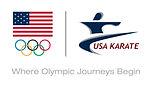 OLYMPIC KARATE USA.jpg